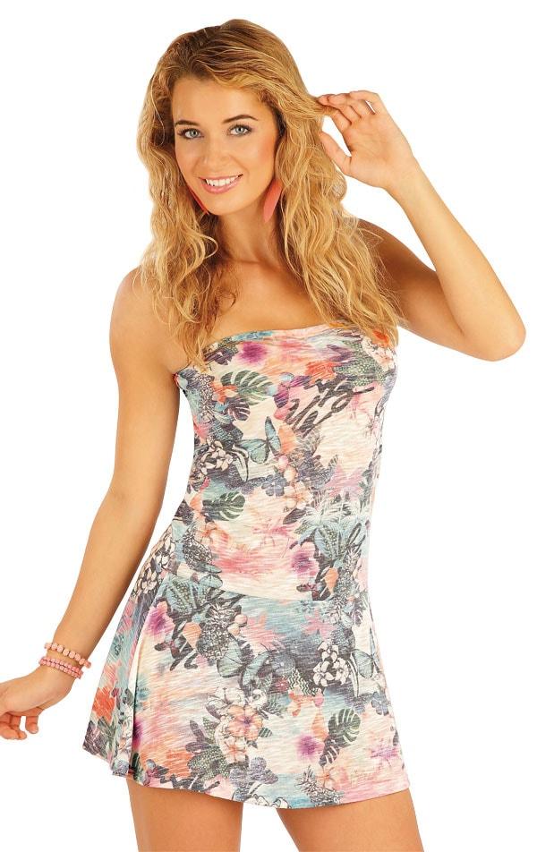 litex šaty
