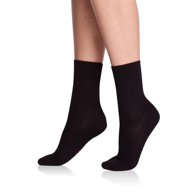Dámské ponožky DRY   COOL SOCKS BE490499 ... 7806270b79