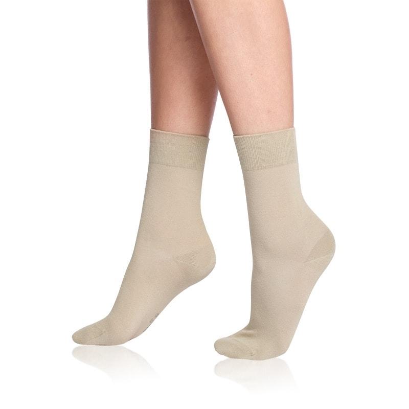 ... Dámské ponožky DRY   COOL SOCKS BE490499 ... 81ee276ce1