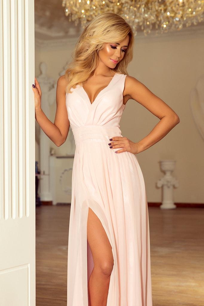 ... Dámské šaty 166-4 ... cb709a9b82
