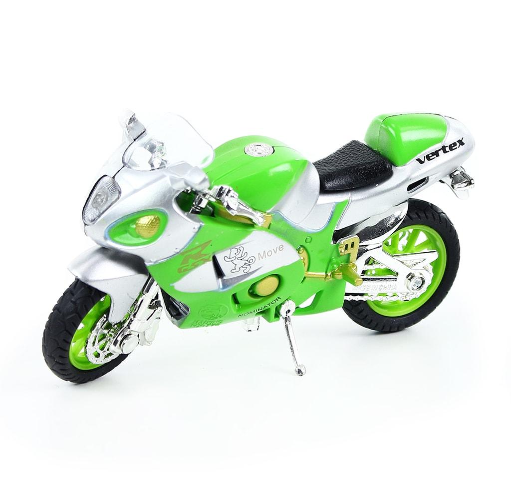 3ccce694d90 Motorka plastová se zvukem a světlem · Motorka plastová se zvukem a světlem  ...
