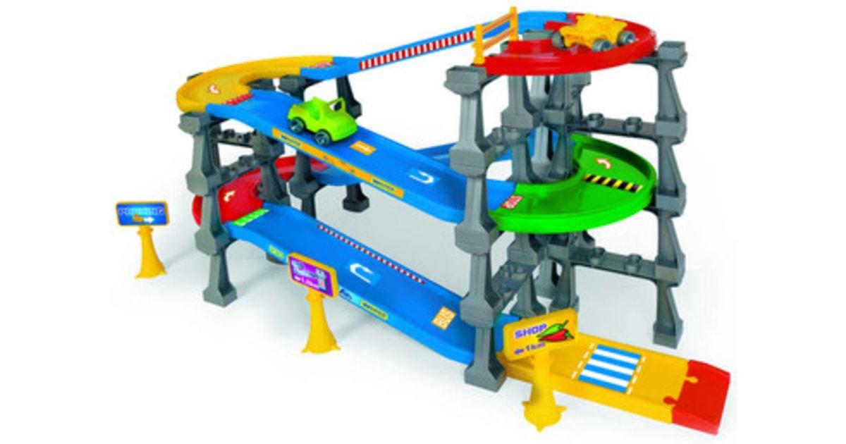 2f76ff53ec4 Slevy v hračkách rozhýbou prodeje v březnu