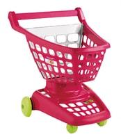 Vozík nákupní dětský 42 cm KOŠÍK