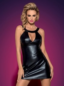 Šaty Darksy dress