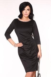 Dámské šaty model P30213 - Merribel cde0242912