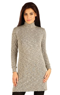 fd37c083b22 Šaty dámské s dlouhým rukávem. 51013
