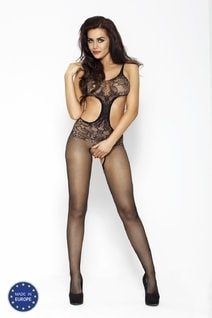 Bodystocking BS004