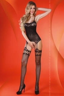 Bodystocking Valisa