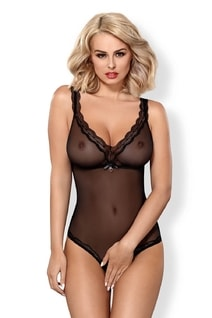 Erotické body 839 TED