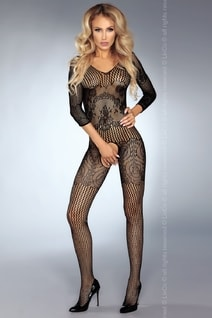 Bodystocking Kinsley