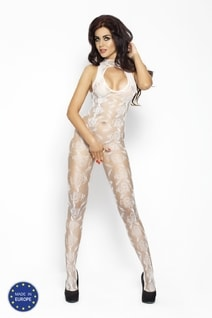 Bodystocking BS009