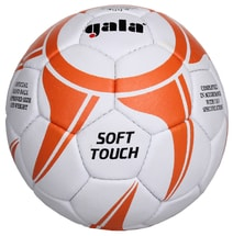 Soft Touch BH1043S míč na házenou junior