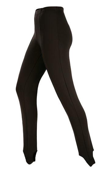 55076 Kalhoty dámské - kaliopky  3fc76367a0