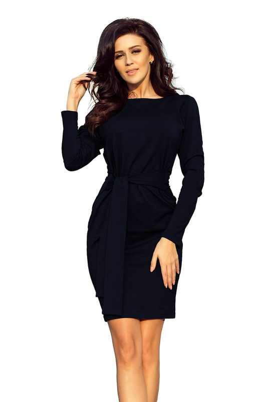 Dámské šaty 209-4  7a59e6aa9f