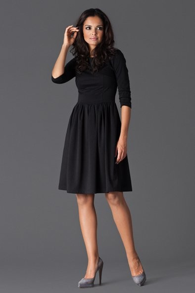 maxi super šaty