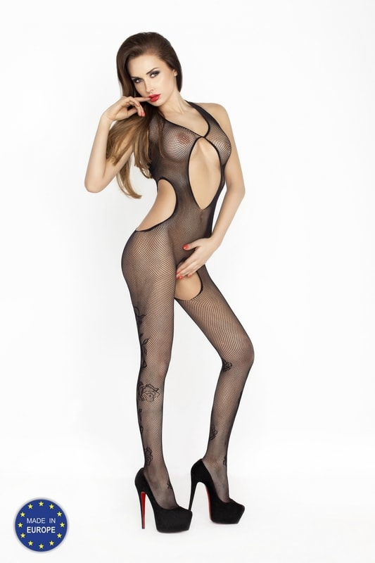 Bodystocking BS028