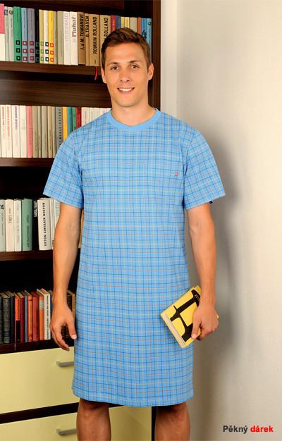 pánská pyžama andrie