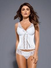 Korzet Etheria corset