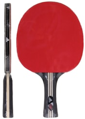 Tour Core pálka na stolní tenis