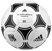 Tango Pasadena fotbalový míč