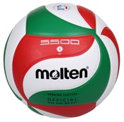V5M 5500 volejbalový míč