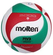 V5M 5000 volejbalový míč