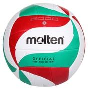 V5M 2000 volejbalový míč