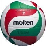 V5M 2000L volejbalový míč