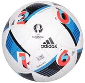 EURO 2016 OMB fotbalový míč