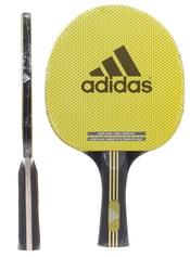 Laser pálka na stolní tenis