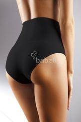 Dámské stahující kalhotky 073 - Babell