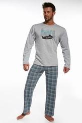 Pánské pyžamo 124/61 Freedom