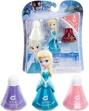 Make up pro princezny FROZEN (Ledové Království) dětská líčidla 8 druhů