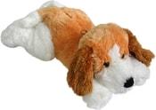Pes ležící 50cm