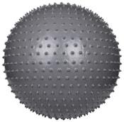 Gymball Massage III gymnastický míč, masážní