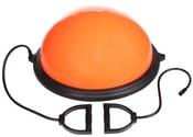 Balanční míč LS3611