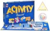 Hra ACTIVITY Special