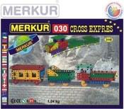 030 Cross Expres