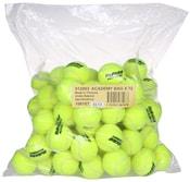 Academy tenisové míče