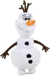Sněhulák Disney Olaf 25cm Frozen (Ledové Království)