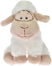 Ovečka 15cm sedící