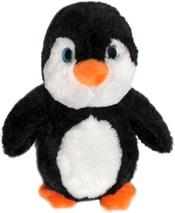 Tučňák Tomík 20cm