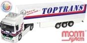 61.1 Auto Mercedes Actros TOPTRANS MS61.1 0109-61.1