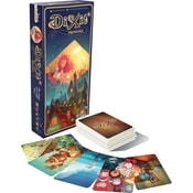 Hra Dixit 6 Memories - rozšíření - ADC