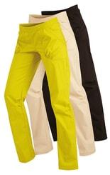 Kalhoty dámské dlouhé bokové. 50278