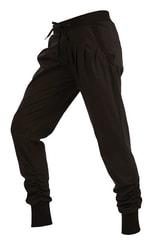 Kalhoty dámské dlouhé bokové. 50283