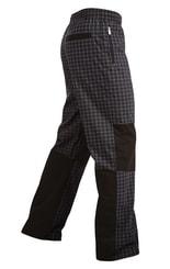 Kalhoty pánské dlouhé. 50251