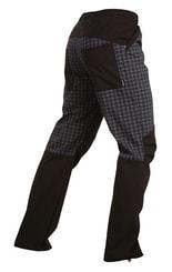 Kalhoty pánské dlouhé. 50252