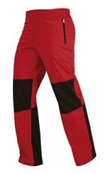 Kalhoty pánské dlouhé. 50296