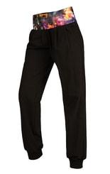 Kalhoty dámské dlouhé. 50034